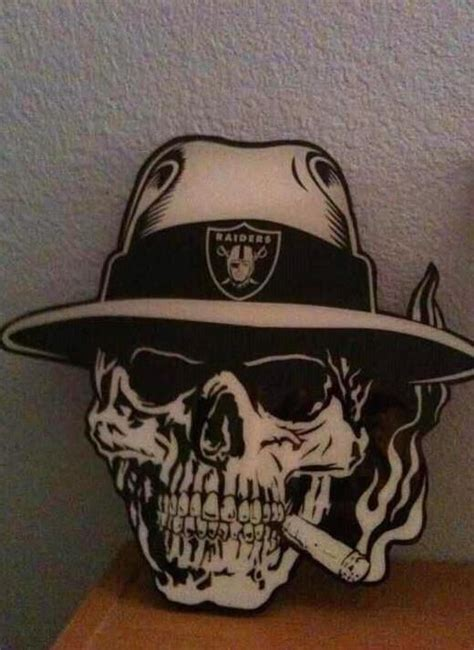 derek carr tattoo 1033 best images about my husband is a big raiders fan