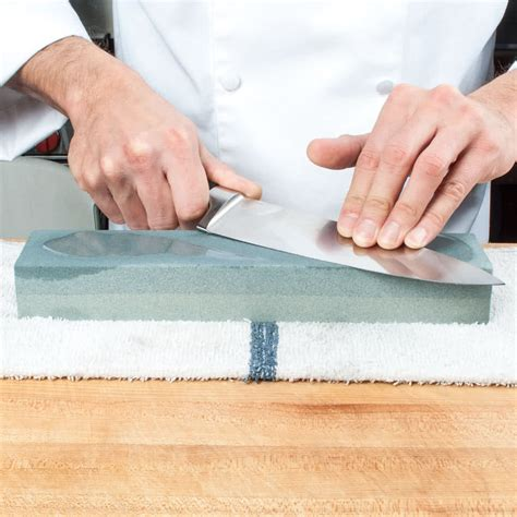 best sharpening stones for kitchen knives 100 best sharpening stones for kitchen knives