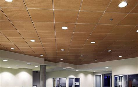 Plank Ceiling System Armstrong Wood Ceilings Systems Ask Home Design