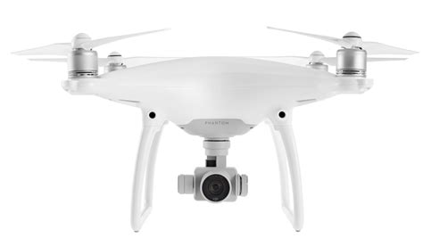 Dji Phantom 4 Professional dji announces phantom 4 quadcopter with active obstacle