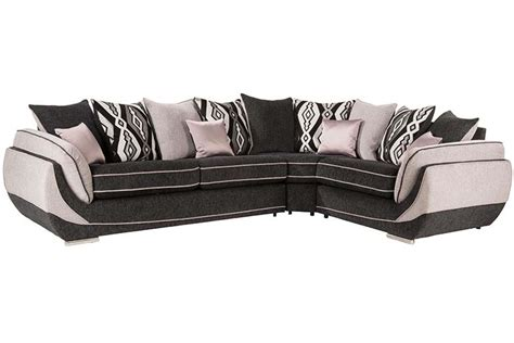 contact bright house brighthouse sofa brokeasshome com