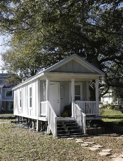 used katrina cottages for sale could tornado victims find shelter in katrina cottages