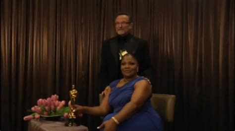 what happens in vip rooms oscar 2010 vip room mo nique robin williams