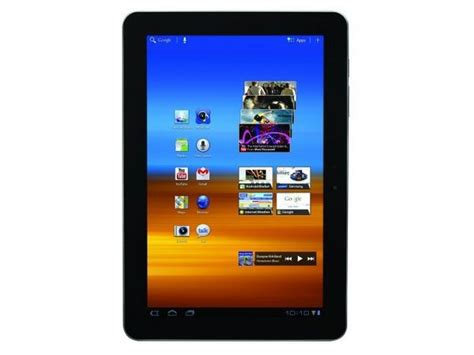 Samsung Tab Not samsung not allowed to sell galaxy tab 10 1 in australia