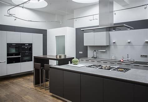 der küchenbauer nürnberg wohnideen wohnzimmer blau