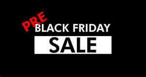 thanksgiving black friday sale black friday archives appaddict net