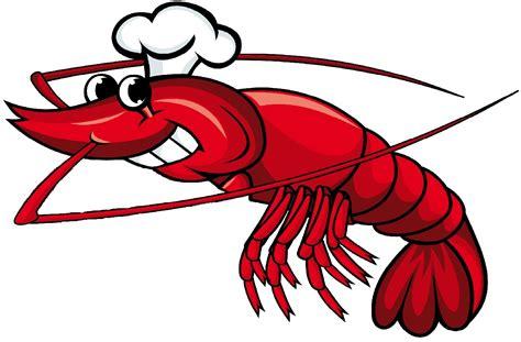 clipart immagini free shrimp clipart pictures clipartix