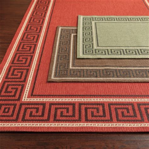 Key Outdoor Rug by Key Indoor And Outdoor Rug Outdoor Rugs By Ballard Designs