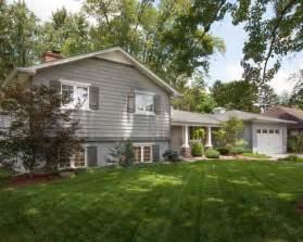 Trilevel Home affordable tri level home design ideas renovations amp photos