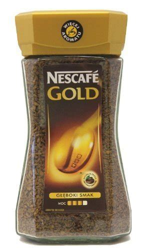 Nescafe Gold Blend 200 Gram X 2 400 Gram Best Before Nescafe Gold 200 Gr 7 Oz Grocery Hub
