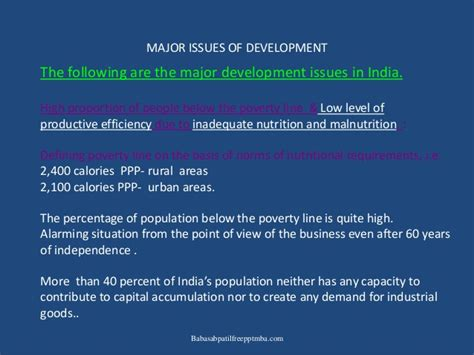 Mba After Ba In Economics by Economic Environment Ppt On Indian Business Enviroanment Mba