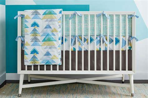 dwell baby bedding new season dwellstudio baby bedding collection