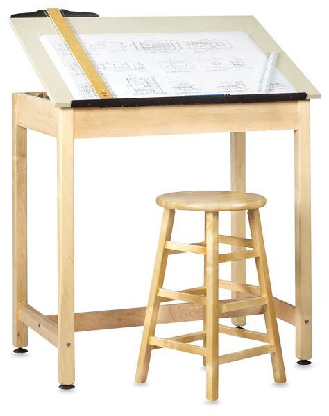 drafting table top material 51938 2002 shain drawing table blick materials