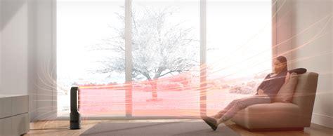 are dyson fans energy efficient shop online for dyson airmultiplier fan heaters dyson shop