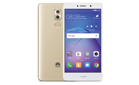 huawei gr5 huawei gr5 2017 plus full smartphones specifications