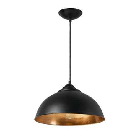 Modern Pendant Lights Adelaide Ceiling Lights Adelaide Adelaide Pendant Remodelista Adelaide Zoo Rotunda Ceiling Lights