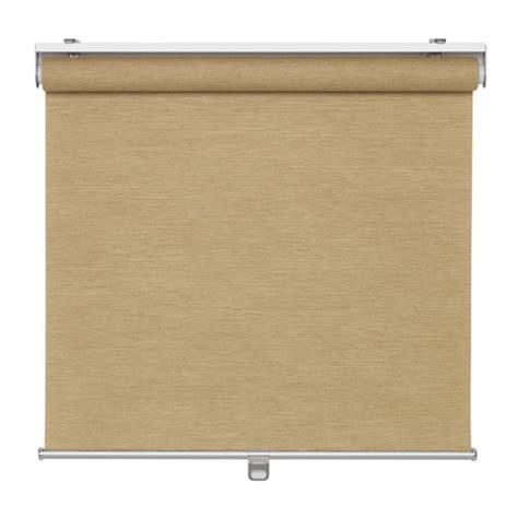 Cheap Kitchen Storage Ideas busktoffel roller blind beige 100x250 cm ikea