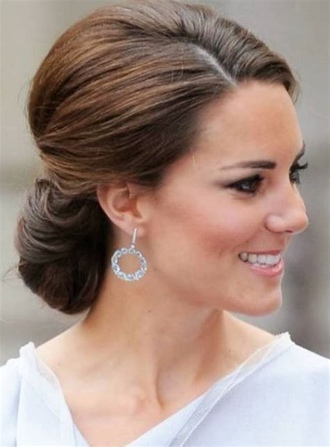 hairstyles for an evening event 15 fabulous up do hairstyles for formal events fashionsy com