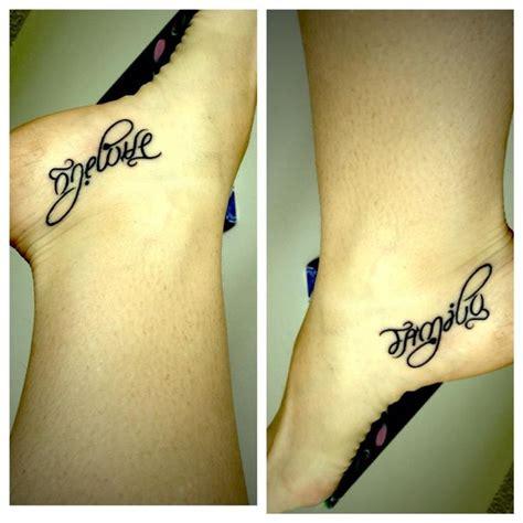 tattoo love family one love family love my tattoo tattoos