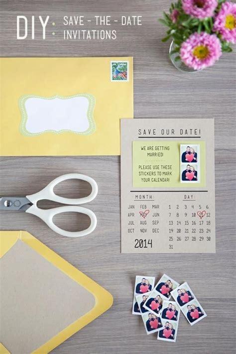 design ministry instagram make your own instagram save the dates wedding women s