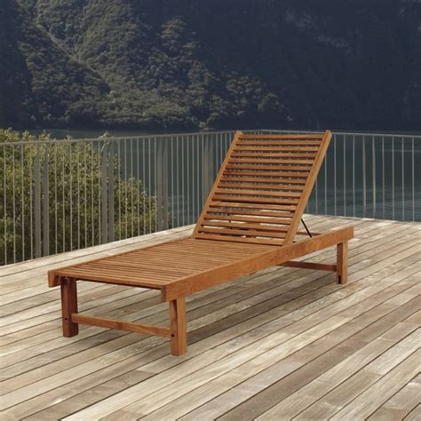modern teak outdoor furniture attractive modern teak outdoor furniture modern teak