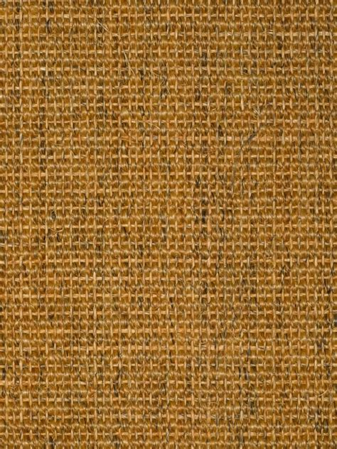traplopers in sisal natuur tapijt traplopers