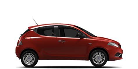 configuratore lancia y 5 porte drivek 2018 configuratore auto nuove e richiesta preventivi