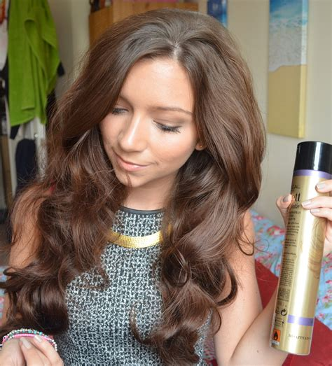 soft wavy curls with hot rollers for long hair short big wavy hair tutorial definitely getting some hot