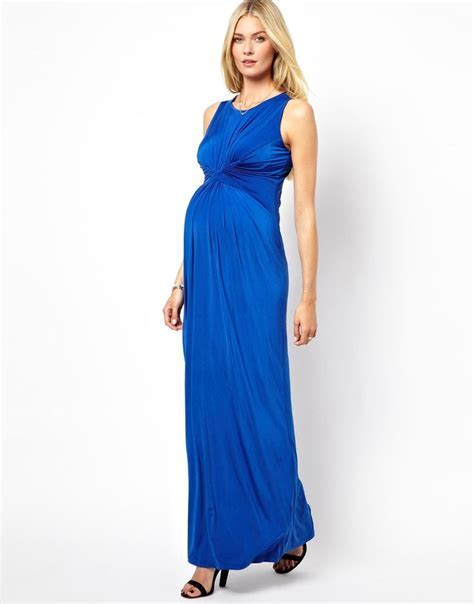 62 best Maternity Dresses for a Wedding Guest images on