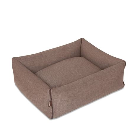 quality beds high quality dog bed luxury pet house winter warm thick