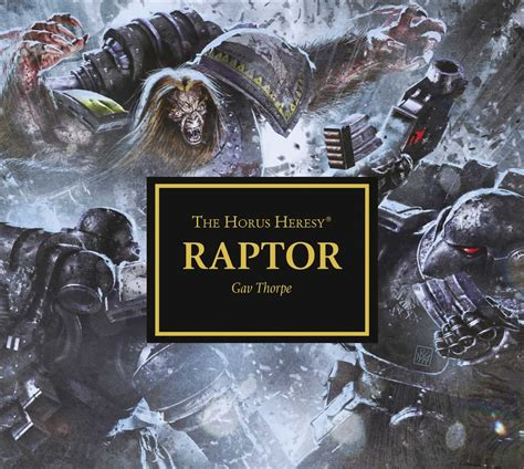 raptor apocalypse the raptor apocalypse books raptor by gav thorpe