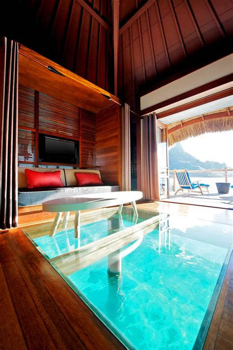 over water home premium over water bungalows luxury beach villas and
