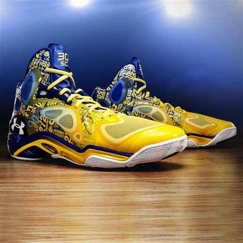 25 best ideas about stephen curry shoes on
