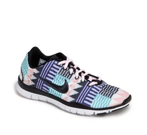 Tribal Pattern Shoes | shoes nike nike running shoes aztec tribal pattern