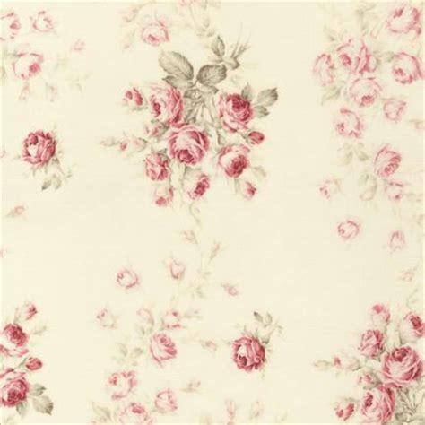 Pastel Pink Tosca Pc Set Shabby Chic Cover Baju Bungkus Komputer laminas y trabajos con flores via image 2317752 by