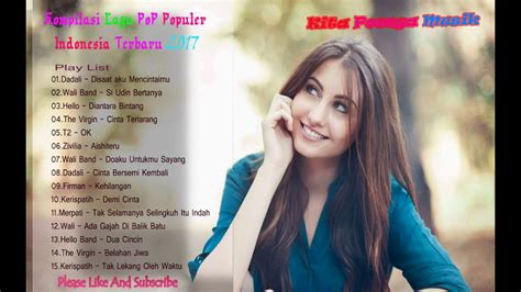 top mp lagu pop indonesia terbaru lagu pop indonesia