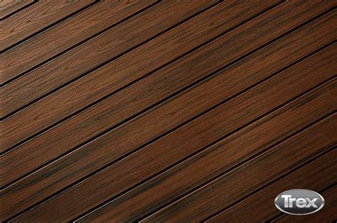 trex transcend colors 17 best ideas about trex decking colors on