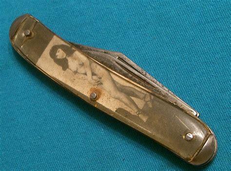 antique pocket knife values antique knives hq price guide