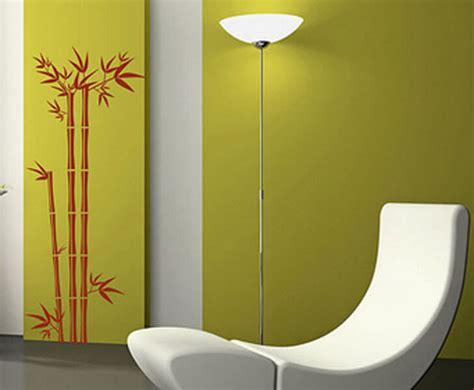 boys bedroom light fitting india art n design inditerrain bedroom designs for teen boys