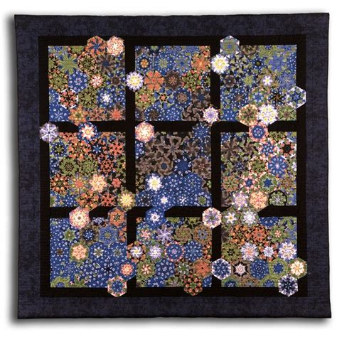 One Block Quilt by 17 Best Images About Quilt One Block On