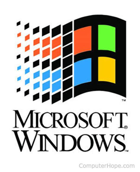microsoft windows recovery console how to use the windows recovery console