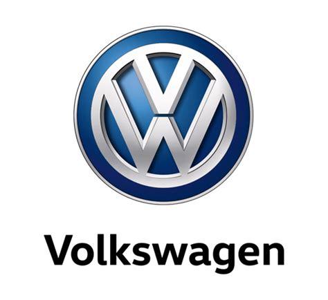 Capitol Volkswagen by Auto Service Specials San Jose Capitol Volkswagen