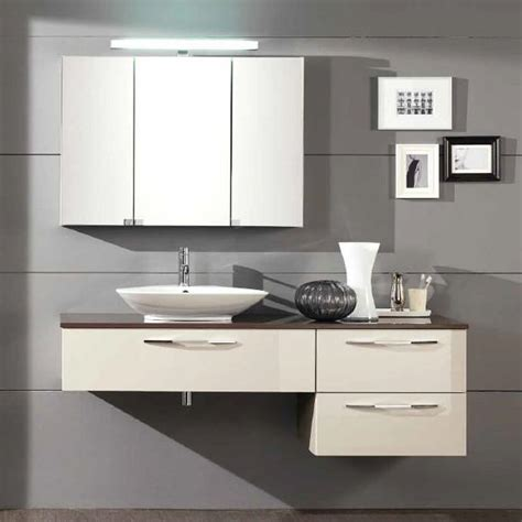 d flies bathroom onsen bath vanity fly double sink collection canaroma