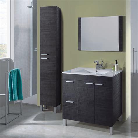 muebles tu tips para acondicionar tu depa con muebles smart juskani