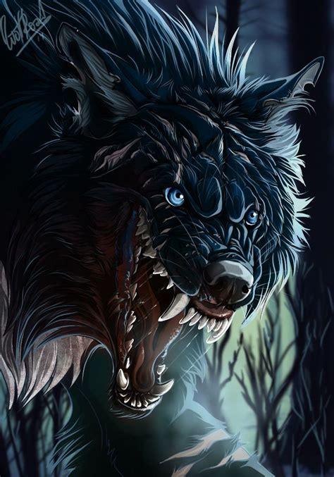 25+ best ideas about Werewolf Art on Pinterest | Werewolf ... Awesome Pictures Of Werewolves