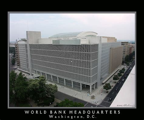 world bank hq the world bank profile managing the world s finances