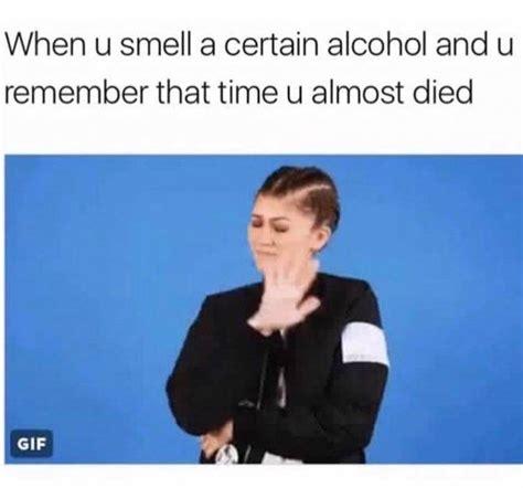 Memes Alcohol - 25 best alcohol memes ideas on pinterest cheers meme