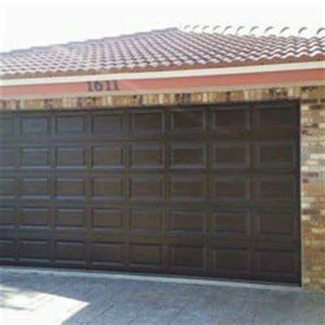 Dsi Garage Doors by Florida S Finest Garage Door Services Inc 77 Photos