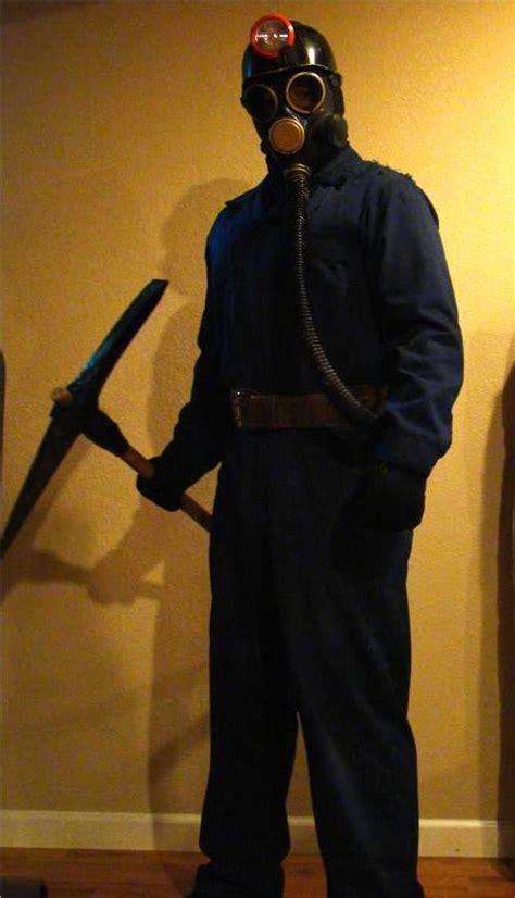 my bloody harry warden costume harry by harrywarden on deviantart