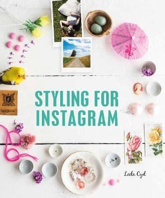 styling for instagram leela cyd foyles bookstore